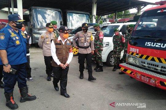 Dampak La Nina harus terus diwaspadai warga Kota Ambon