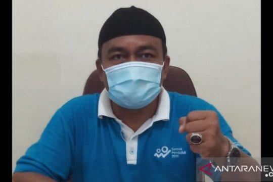 30 pasien COVID-19 di Bangka dinyatakan sembuh