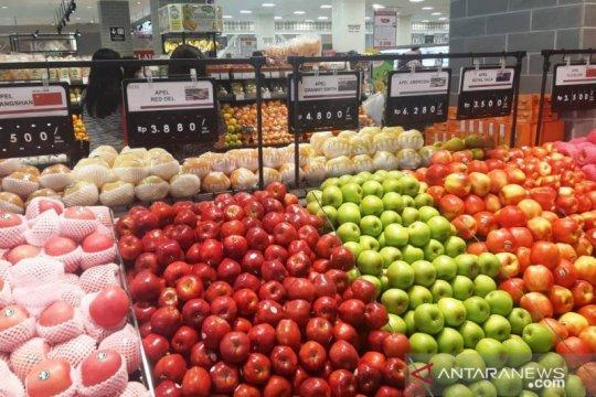 Peneliti: Penyederhanaan hambatan nontarif pangan bantu atasi stunting