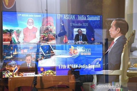 Komitmen ASEAN dibutuhkan untuk dorong transformasi digital