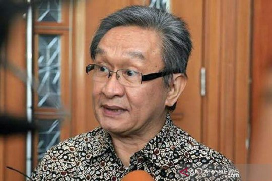 Maqdir: BG dan Iwan Bule tak ada hubungan dengan perkara Nurhadi