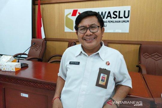 Bawaslu Bali: PTPS harus pahami tiga tujuan pengawasan