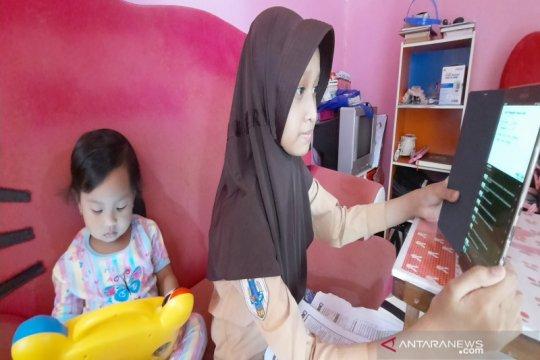 ULM: Tunda pembukaan sekolah di Banjarmasin hingga pandemi terkendali