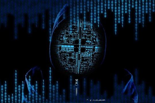 Microsoft: Peretas Rusia dan Korea Utara targetkan peneliti COVID-19