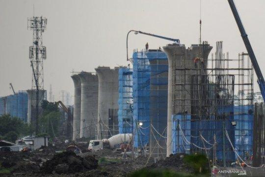 Pengamat: Perekonomian Indonesia akan lebih optimistis pada 2021