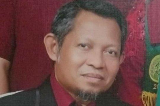 Direktur JKM Indonesia ajak masyarakat mendukung program 3M