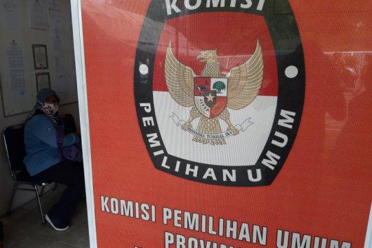 Pjs Gubernur Kepri: Debat paslon pengaruhi partisipasi pemilih