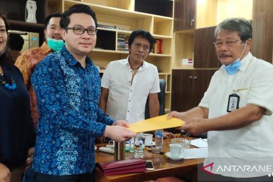 Anggota Komisi XI minta OJK serius tangani aduan masyarakat