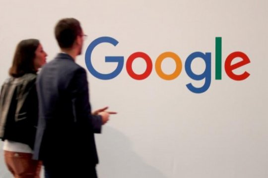 Apple, Google gabung grup industri 6G