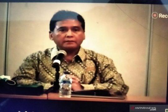 Asosiasi pariwisata minta Gubernur DKI cabut PSBB Transisi