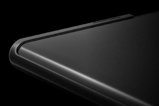 "Tak hanya Samsung, Oppo isyaratkan pamer ""ponsel gulung"" di INNO Day"