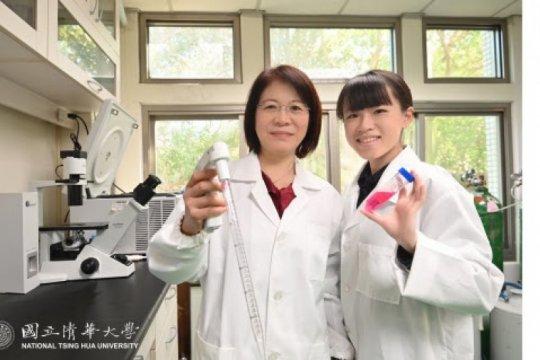 Peneliti NTHU temukan biomarker kanker lambung baru untuk terapi