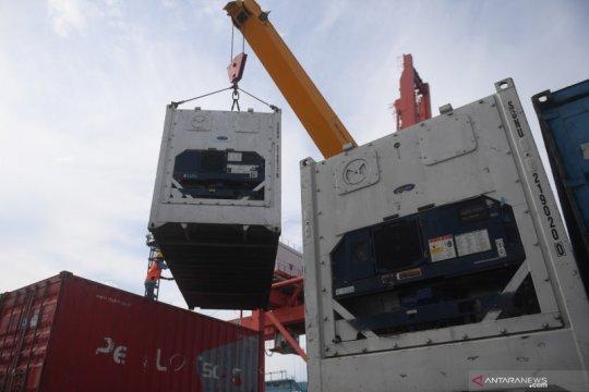 RCEP disepakati, Indonesia diharapkan pertahankan ekspor produk primer