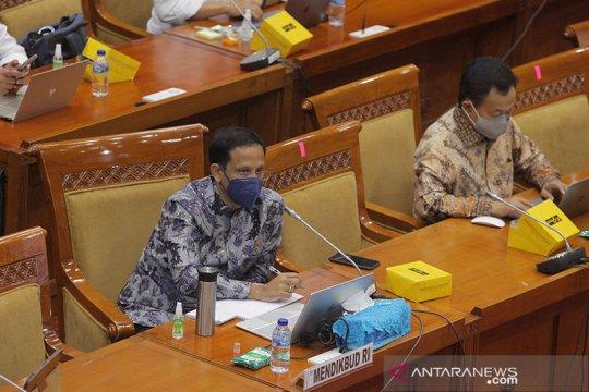 Mendikbud: Asesmen Nasional untuk mengetahui kondisi pendidikan
