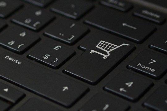 AGM luncurkan situs web commerce