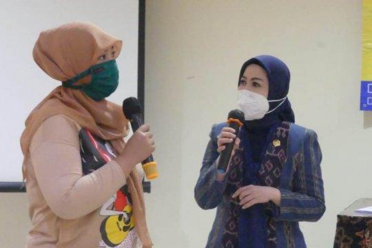 Anggota DPR: Pekerja migran perlu mendapat perlindungan penuh