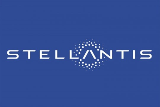 Stellantis, buah merger Fiat Chrysler dan Peugeot