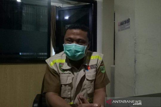 7.132 orang di Sumsel dinyatakan sembuh dari COVID-19