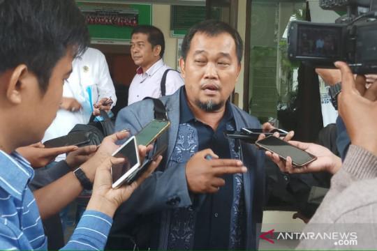 MAKI dorong BKP3 adopsi program pencegahan korupsi dana otsus Papua