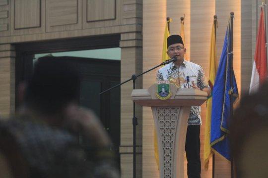 Wagub Banten optimistis ekonomi pulih kembali di masa pandemi