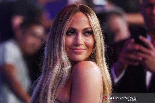 Daftar lengkap pemenang People's Choice Awards 2020