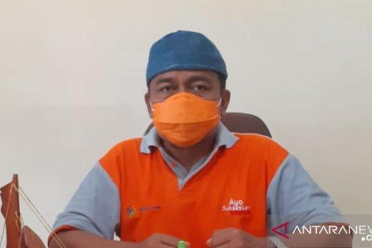 16 pasien COVID-19 di Bangka dinyatakan sembuh