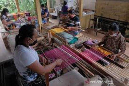 Pengamat: Kemudahan  berusaha di UU Ciptaker bantu sektor pariwisata