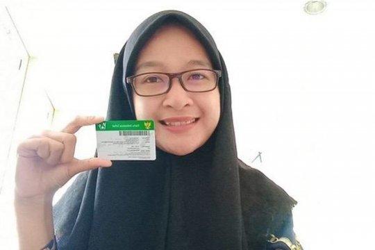 E-Dabu solusi daftarkan pekerja tanpa ke kantor BPJS Kesehatan