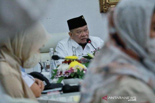 Ketua DPD RI : Indonesia banyak berutang ke Muhammadiyah