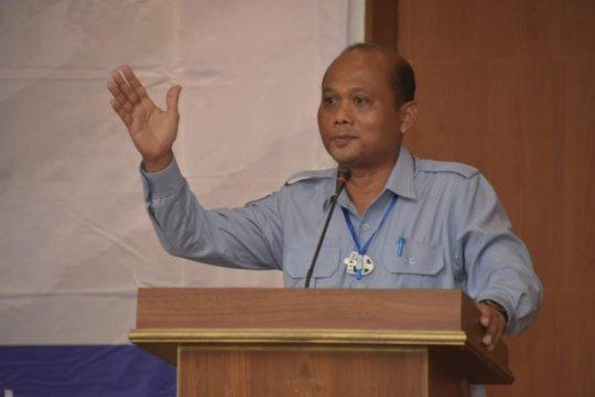 KKP perkuat kerja sama pemberantasan pencurian ikan ASEAN-Australia