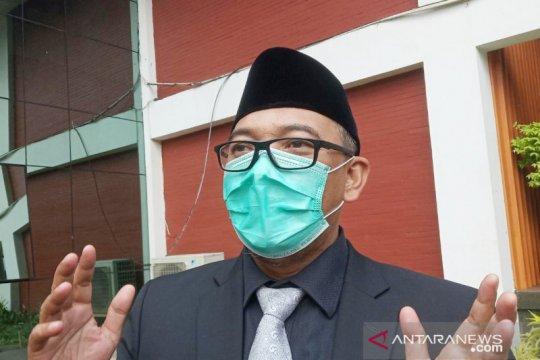 Pemkab Bogor mulai identifikasi masalah kerumunan FPI di Megamendung