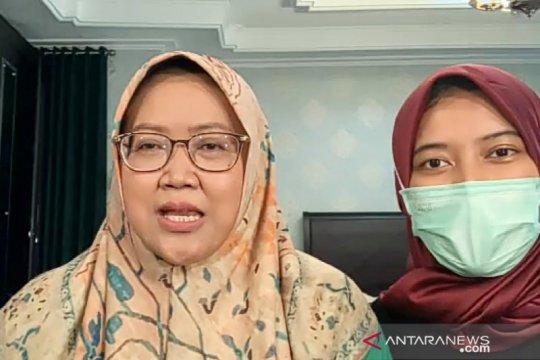 Putri sulung Bupati Bogor juga terkonfirmasi positif COVID-19