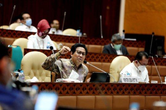 Legislator apresiasi konsep pembangunan Mendes PDTT