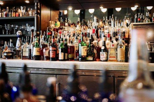Baleg: Perlu aturan setingkat UU atur peredaran minuman beralkohol