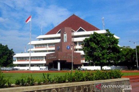IPB-AFSA hidupkan gerakan mahasiswa kehutanan ASEAN via Kongres AFSA