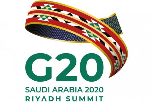 Semua anggota G20 gabung dalam kesepakatan pajak