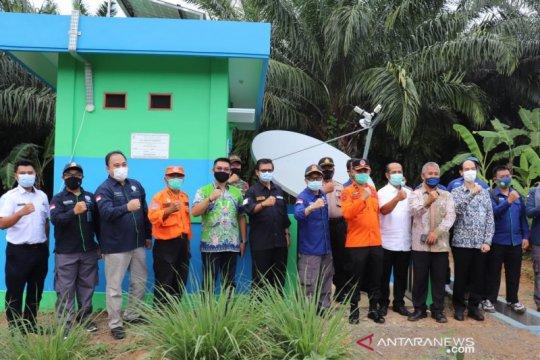 BMKG tambah seismograf di Subang guna tingkatkan peringatan dini gempa