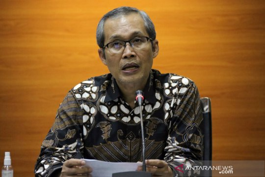 KY gandeng KPK telusuri rekam jejak kepatuhan LHKPN calon Hakim Agung