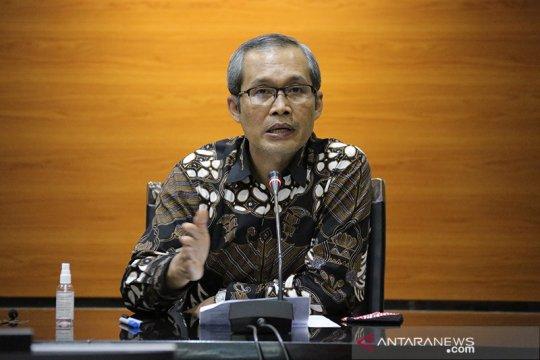 KPK ingatkan besarnya kerugian negara jika aset tidak dikelola baik