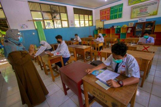 Komisi X DPR dorong reformulasi anggaran pendidikan di daerah
