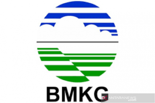 Jumat, BMKG perkirakan cuaca Jakarta hujan sepanjang hari