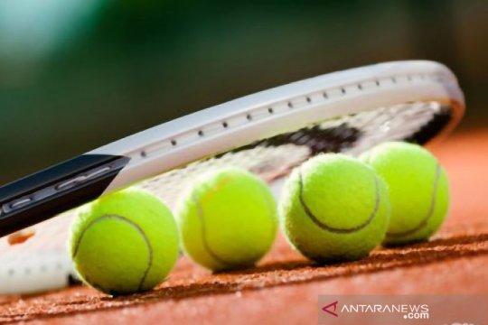 Australian Open sebut peserta dukung penerapan isolasi ketat