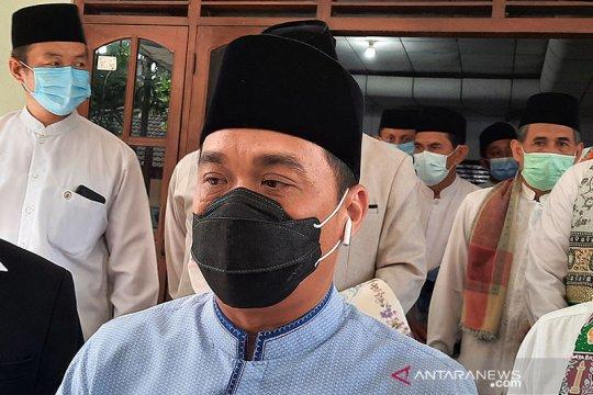 Pemprov DKI Jakarta kaji pembukaan sekolah tatap muka pada awal 2021