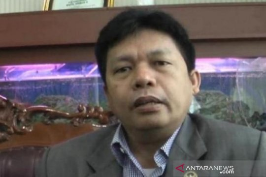 Lemkapi sebut jangan giring kasus Laskar FPI ke Pengadilan HAM