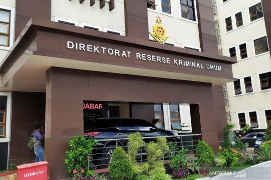 Ade Yasin tak hadir pemeriksaan Polda Jabar terkait kerumunan Rizieq