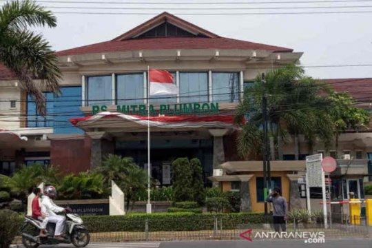 Dinkes Cirebon: Semua ruang isolasi rumah sakit penuh pasien COVID-19