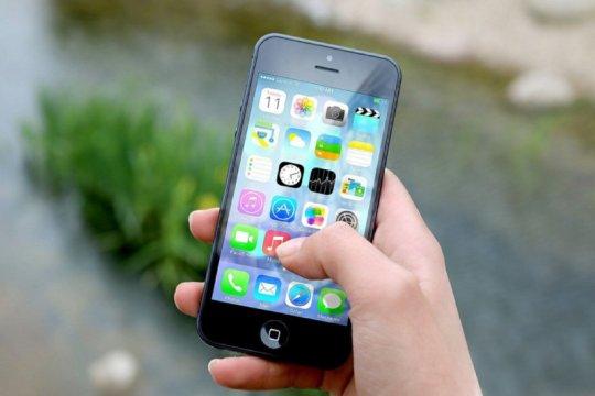 Penipuan iklan meningkat di semua kategori aplikasi
