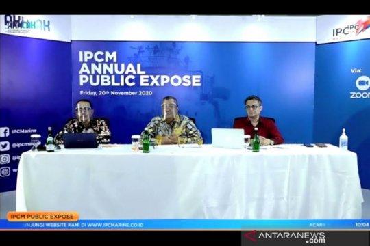 IPCM akan bayarkan dividen interim Rp10,6 miliar