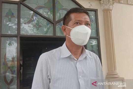 KPK periksa 14 saksi kasus suap pengesahan RAPBD Jambi 2017