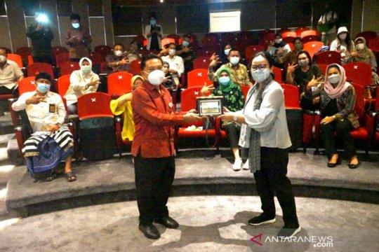 Komisi X DPR kunker ke Denpasar terkait pemulihan pariwisata